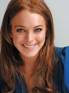 Mengapa Lindsay Lohan Mau Berpose Bugil Di Majalah Playboy